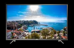 """c4ca9345ec2 Smart TV UHD 55"""""""