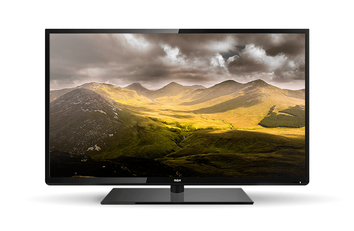 509ed3ddf6863 Smart TV 40
